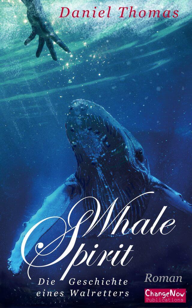 Wale, Wal, WhaleSpirit